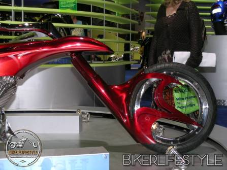 motorcyclelive00133