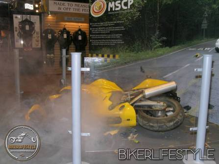 motorcyclelive00137