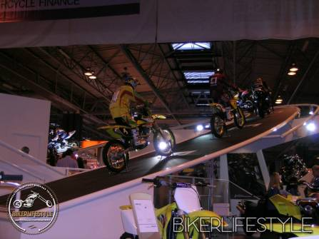 motorcyclelive00145