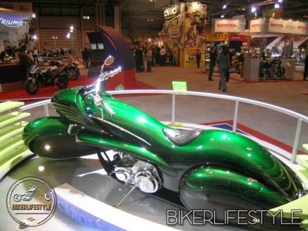 motorcyclelive00148