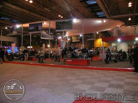 motorcyclelive00156