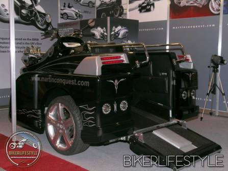 motorcyclelive00164
