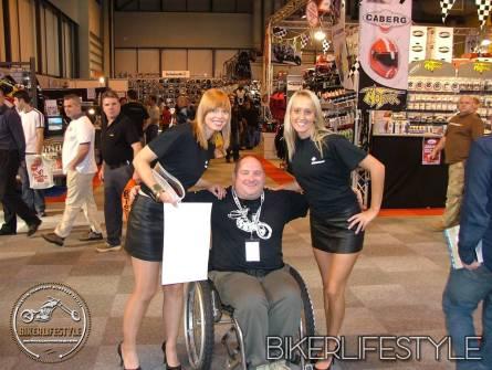 motorcyclemodels00015