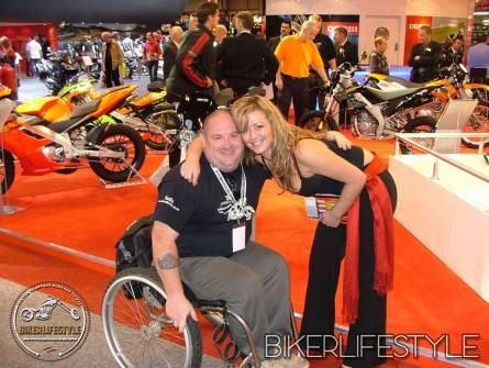 motorcyclemodels00017