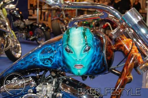 NEC-motorcyle-show000