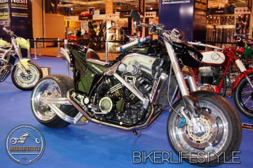 NEC-motorcyle-show013