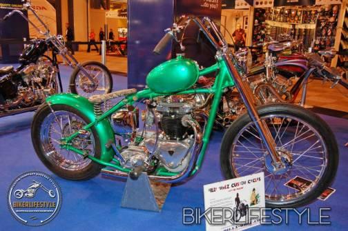 NEC-motorcyle-show015