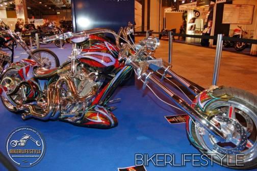 NEC-motorcyle-show016