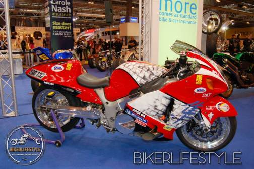 NEC-motorcyle-show020