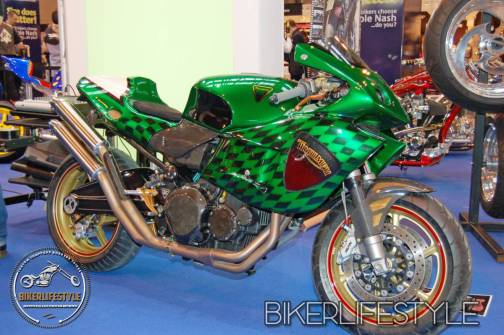 NEC-motorcyle-show026