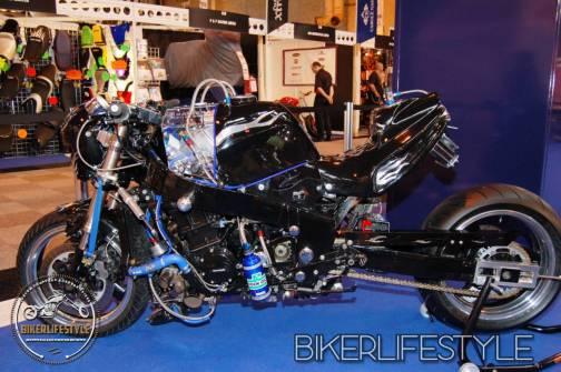 NEC-motorcyle-show029