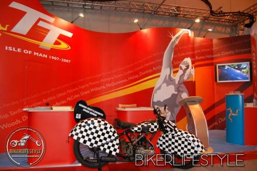NEC-motorcyle-show034