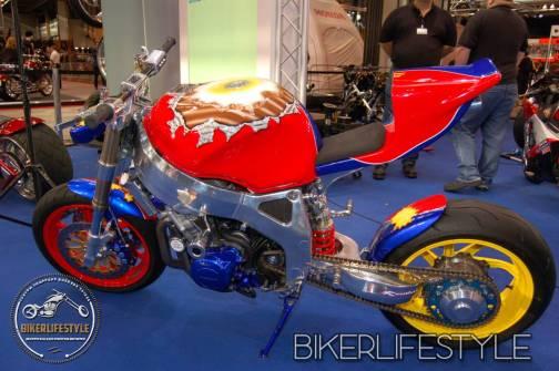 NEC-motorcyle-show036