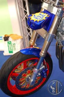 NEC-motorcyle-show038