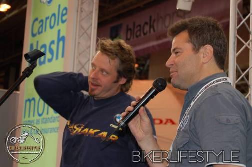 NEC-motorcyle-show042