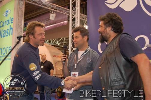 NEC-motorcyle-show044