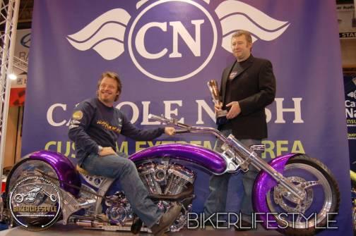 NEC-motorcyle-show052