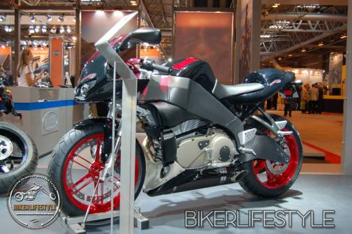NEC-motorcyle-show054