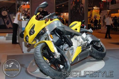 NEC-motorcyle-show055
