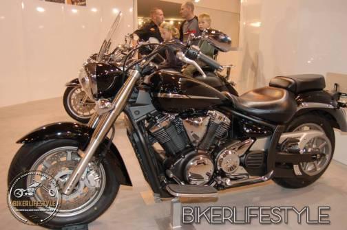 NEC-motorcyle-show067