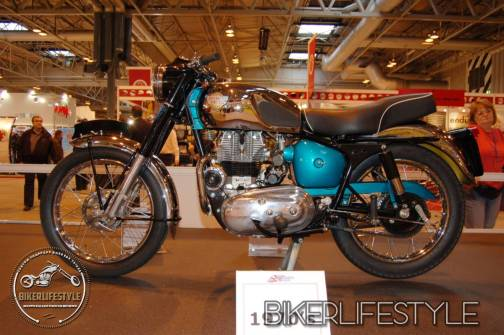 NEC-motorcyle-show070