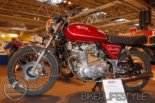 NEC-motorcyle-show071