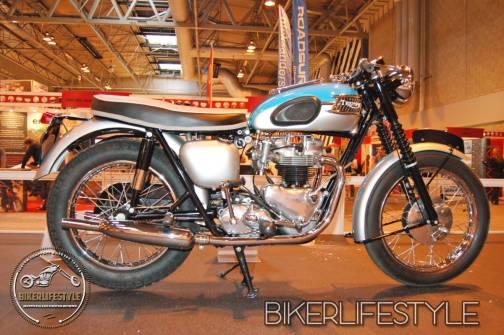 NEC-motorcyle-show073