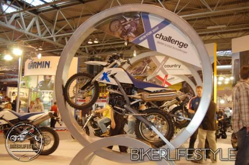 NEC-motorcyle-show075