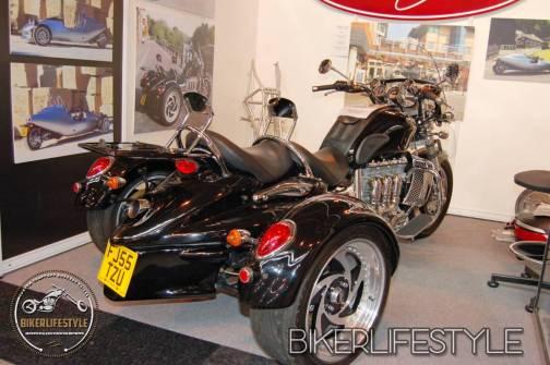 NEC-motorcyle-show081