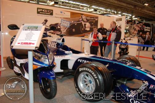 NEC-motorcyle-show082
