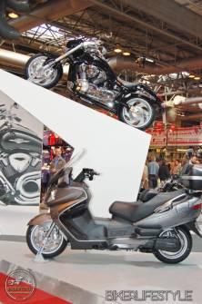 NEC-motorcyle-show092