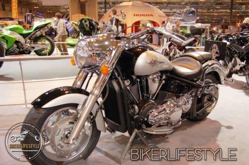 NEC-motorcyle-show100