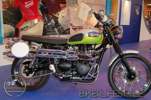 NEC-motorcyle-show114