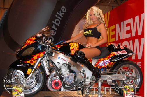 NEC-motorcyle-show116