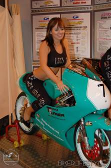NEC-motorcyle-show125