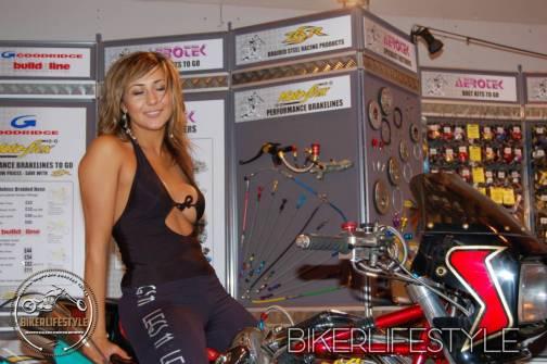 NEC-motorcyle-show126