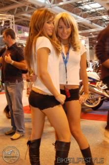 NEC-motorcyle-show136