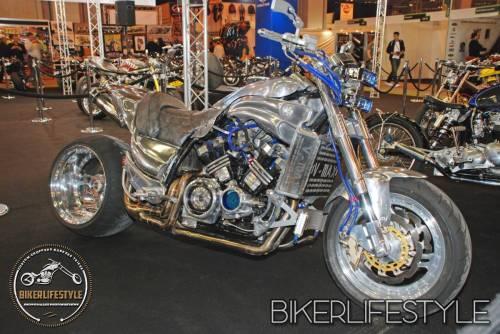nec-motorcycle-show001