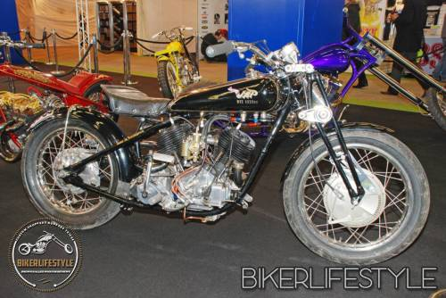 nec-motorcycle-show002
