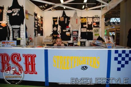 nec-motorcycle-show004