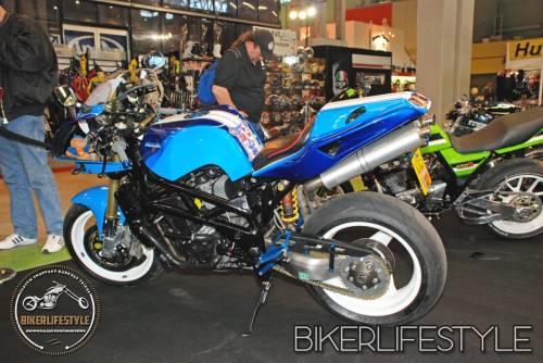nec-motorcycle-show008