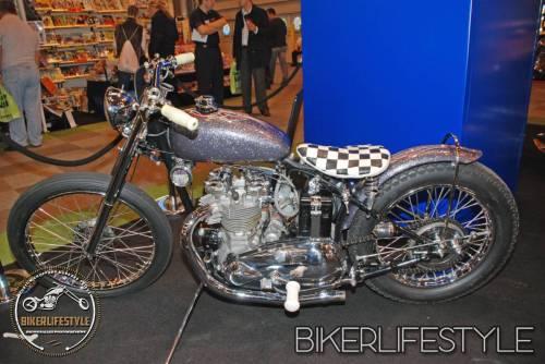 nec-motorcycle-show011