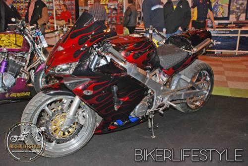 nec-motorcycle-show020