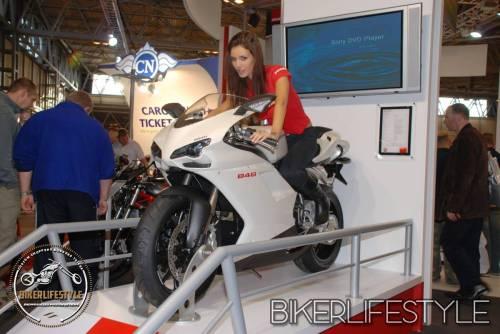 nec-motorcycle-show022