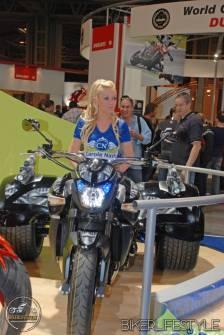 nec-motorcycle-show023