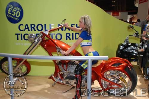 nec-motorcycle-show024