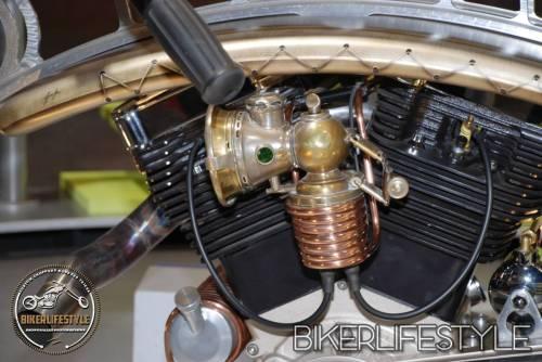 nec-motorcycle-show027