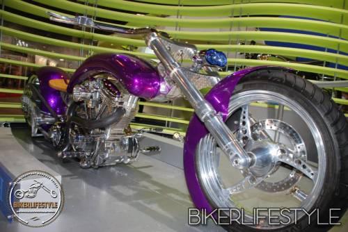 nec-motorcycle-show031