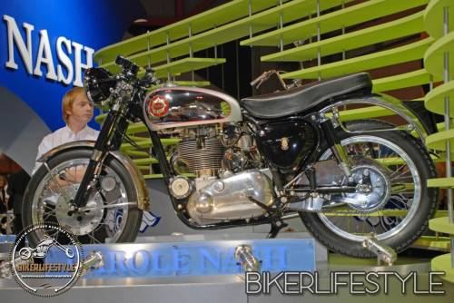 nec-motorcycle-show032