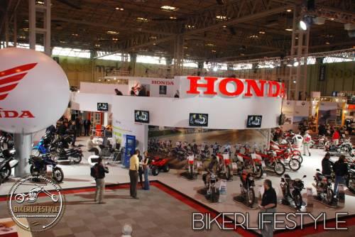 nec-motorcycle-show038